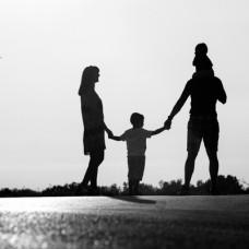 Family Varga