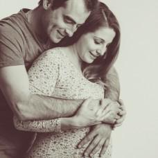 Anna&Erich