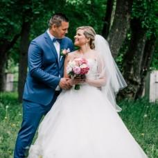 Martina & Tibor