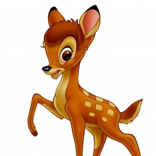 Jasle Bambi