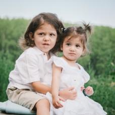 Hassan&Sofia