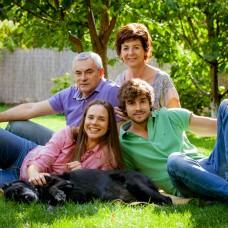 FAMILY Lata