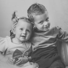 Nati & Roni