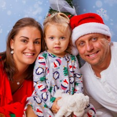 FAMILY Svanczar