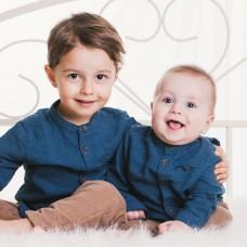 Oliver & Eman