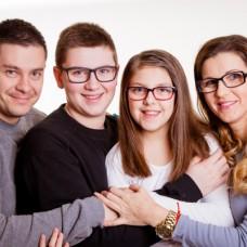 Family Beke