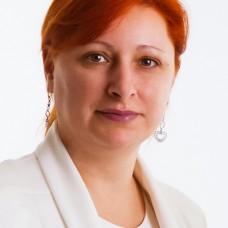 Iveta Haulituszova