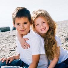Bianka & Máté