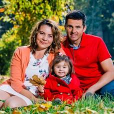 Family Németh