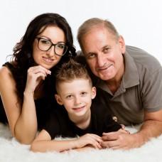 FAMILY Krajan