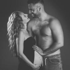 Dominika & Artúr