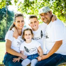 Oszi Family