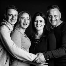 FAMILY Pinke