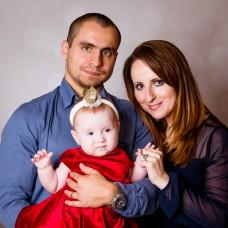 FAMILY Szűcs