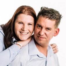 Erik&Marika