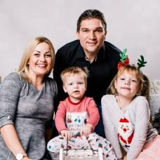 FAMILY Krajcsi