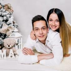 Kristóf & Domi