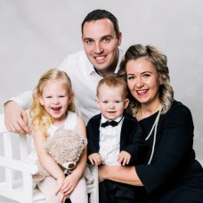 FAMILY Parkansky