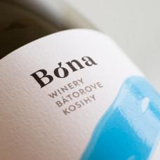 Bóna Winery