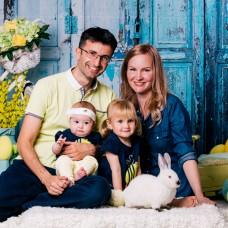 FAMILY Benc