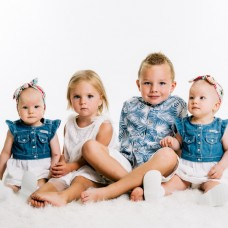 FAMILY Kovács