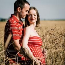 Danka & Marek