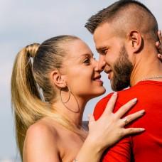 Tibor&Karolína