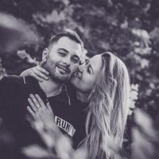 Veronika & Tibor