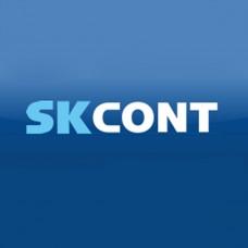SkCont