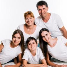FAMILY Gurbicz