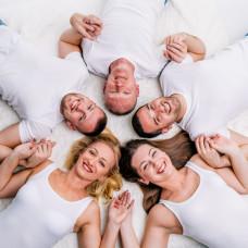FAMILY Vígh