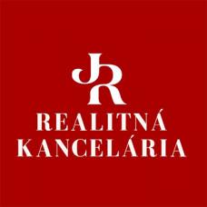 JR Reality