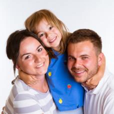 FAMILY Dorci
