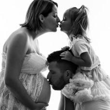 FAMILY Krásny