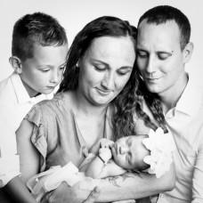 FAMILY Semsei