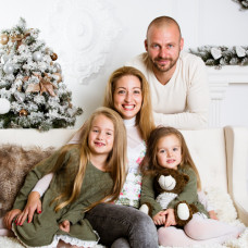 FAMILY Czibor