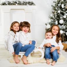 FAMILY Kúth