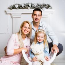 FAMILY Gurányi