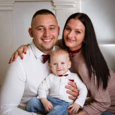 FAMILY Jaskó