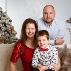 FAMILY Pikor
