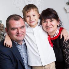 FAMILY Liptak