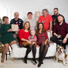 FAMILY Záhumensky