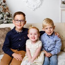 FAMILY Rukkensuk