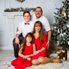 FAMILY Őszi