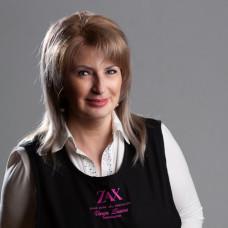 ZAX-Varga Zsuzsanna