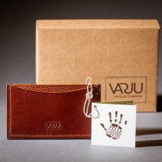 Varju & Company