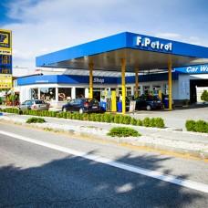 F.Petrol