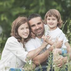 Kurucz Family