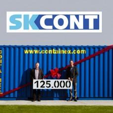 SK Cont