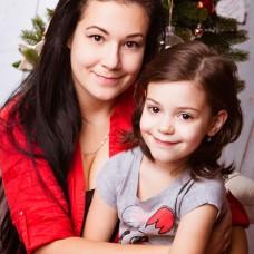 Elizabet & Lea